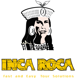 Inca Roca Travel